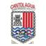 Cantolagua B
